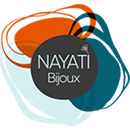 Nayati Bijoux